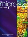 Microjazz 1 Collection 1 Level 3. Kla...