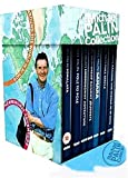 echange, troc The Michael Palin Collection [Import anglais]