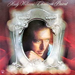 Christmas Present [Vinyl]