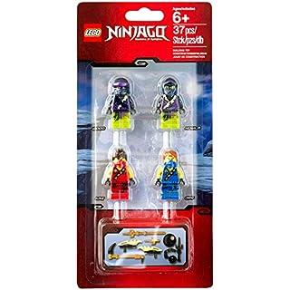 Ninjago Kai Army