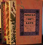 img - for Spices of Life book / textbook / text book