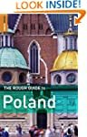 Rough Guide Poland 7e