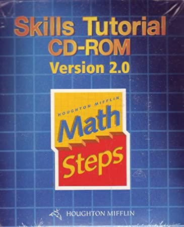 Skills Tutorial CD-ROM Version 2.0
