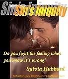 Sin's Iniquity