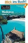 Time Out Mallorca & Menorca 3rd edition