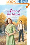 Anne of the Island Complete Text (Cha...