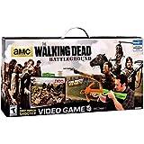 The Walking Dead Battleground Exclusive Crossbow Edition