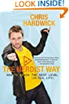 The Nerdist Way: How to Reach the Nex...