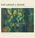 The Group of Seven 2011 Wall Calendar (0764953370) by Art Gallery of Ontario