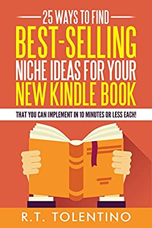 20 Websites to Sell and Publish Your eBooks