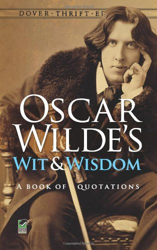 women in literature by oscar wilde Shop from the world's largest selection and best deals for oscar wilde fiction & literature books in english shop with confidence on ebay.