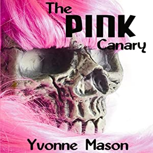 The Pink Canary Audiobook