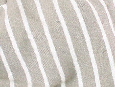 Imagen de Woolino 4 Toddler Temporada sueño de tela, 100% Lana Merino Natural saco de dormir, un tamaño de 2-4 años, Sage