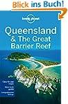 Queensland & the Great Barrier Reef (...