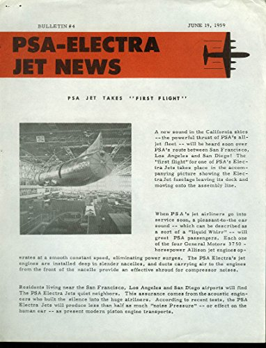 pacific-southwest-airlines-psa-electra-jet-news-airline-bulletin-4-6-19-1959