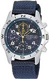 [セイコーimport]SEIKO 腕時計 逆輸入 海外モデル SND379R メンズ
