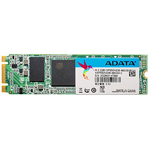 adata-sp550-480gb-disco-duro-solido-serial-ata-iii-tlc-0-70-c-m2-40-85-c-smi