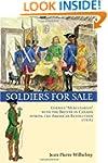 """Soldiers for Sale: German """"Mercenarie..."""