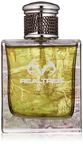 realtree-colognes-for-him-34-fluid-ounce