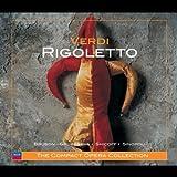 echange, troc  - Rigoletto