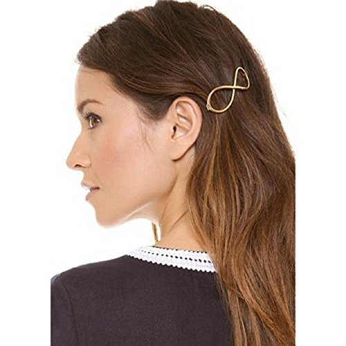 Malloom® 2015 New Fashion Women Positive Infinity