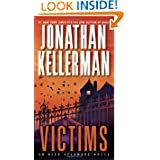 Victims (Alex Delaware)