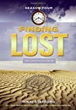 img - for Finding Lost - Season Four: The Unofficial Guide book / textbook / text book