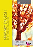 Primary English for Trainee Teachers
