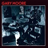 Still Got The Bluesby Gary Moore