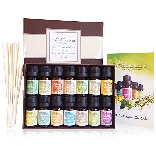 soulessencer-ultimate-collection-aceites-esenciales-regalo-conjunto-14-pack-puro-aromaterapia-grado-