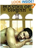 Master of the Inn (The Pleasure Inn Series Book 1)