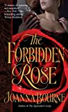 The Forbidden Rose (Berkley Sensation Historical Romance)
