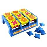 Toss Across ~ Mattel