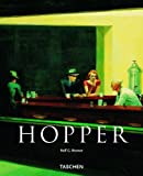 Edward Hopper: 1882-1967 Transformation of the Real (Basic Art) (3822859850) by Rolf G Renner
