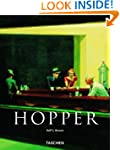 Edward Hopper: 1882-1967 Transformati...