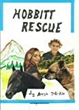 img - for Hobbitt Rescue book / textbook / text book