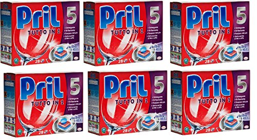 irpot-6-conf-pril-5-tutto-in-1-lavastoviglie-168-tabs