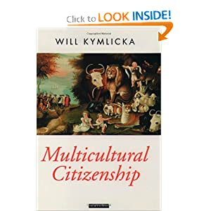 Language Rights and Political Theory ( Hardcover ) Kymlicka, Will pulished