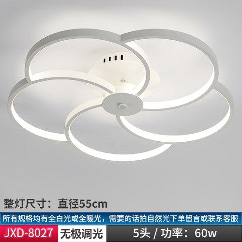 dkrfj-soffitto-moderna-atmosfera-luminosa-rotonda-minimalista-moderno-camera-da-letto-soggiorno-lamp