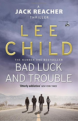 bad-luck-and-trouble-jack-reacher-11