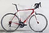 N)TREK(トレック) MADONE 5.2(マドン 5.2) ロードバイク 2012年 58サイズ
