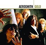 SWEET EMOTION (LIVE - LIVE ... - Aerosmith
