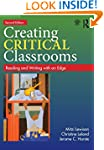 Creating Critical Classrooms: Reading...
