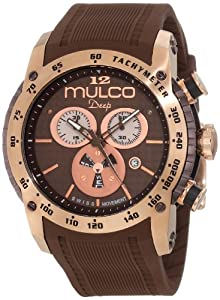 Mulco-Unisex-MW1-29878-033-Chronograph-Movement