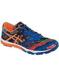 ASICS Men's 33 DFA Running Shoe