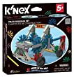 K'Nex Classics - Truck Building Set - 67 Pieces