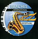 Best of The Beaches International Jaz...