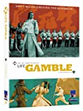 echange, troc Life Gamble [Import USA Zone 1]