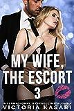 My Wife, The Escort 3 (My Wife, The Escort Season 1)