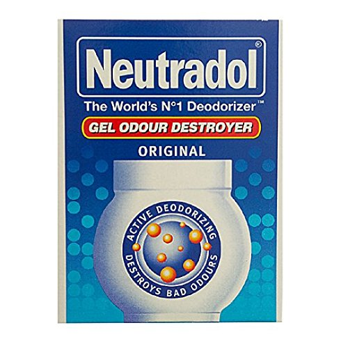 original-neutradol-gel-odour-destroyer-original